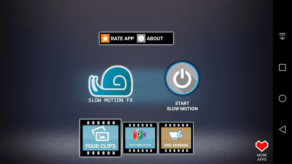 slow-motion-fx-screen