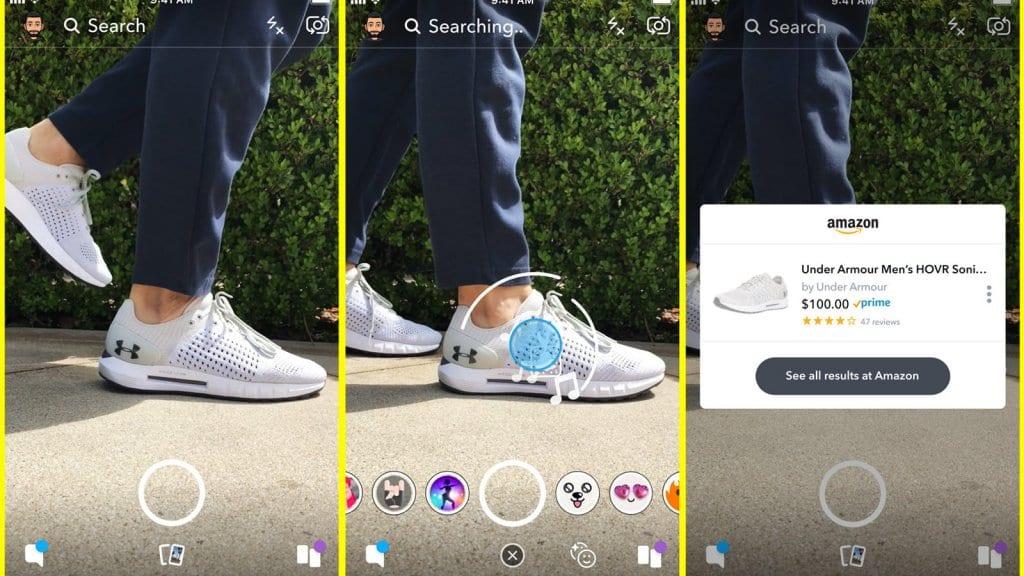 snapchat-screen2
