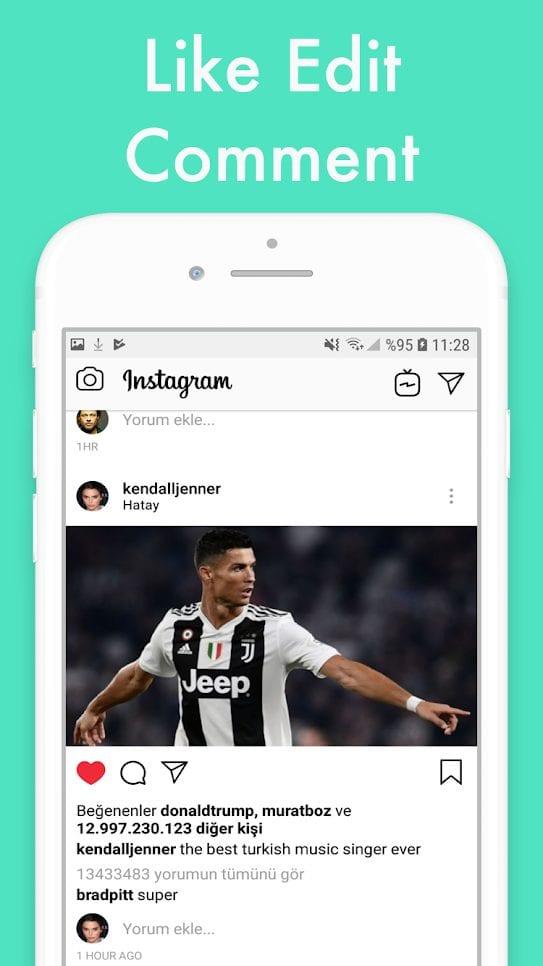 socialprank-screen