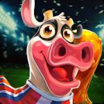 top-farm-logo