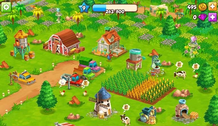 top-farm-screen
