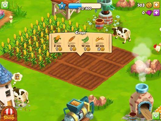 top-farm-screen2
