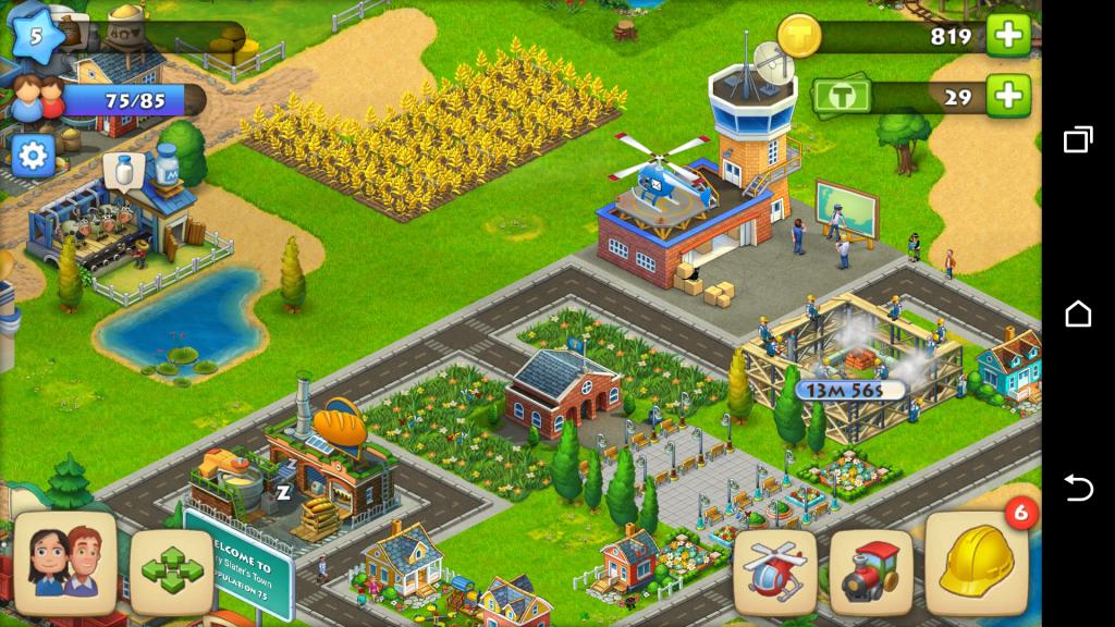 township-screen2
