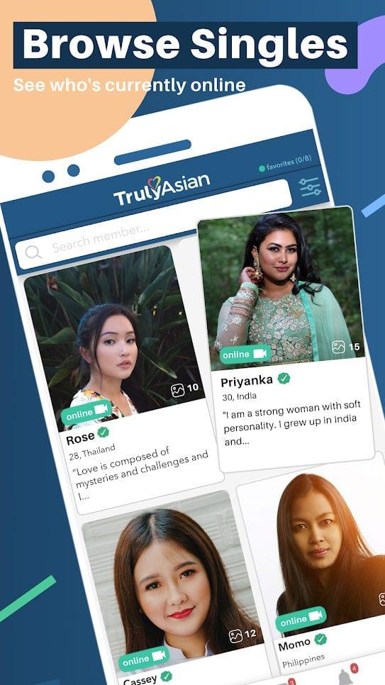 trulyasian-screen