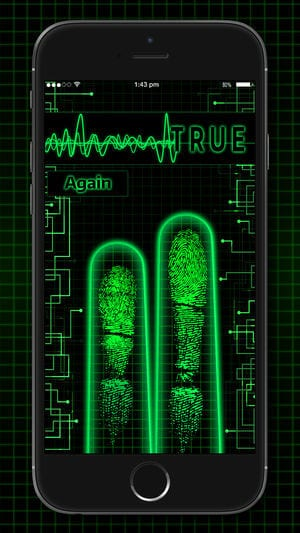 truth-lie-detector-screen