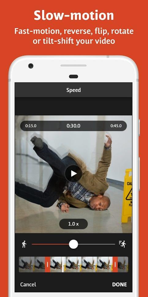 videoshop-screen