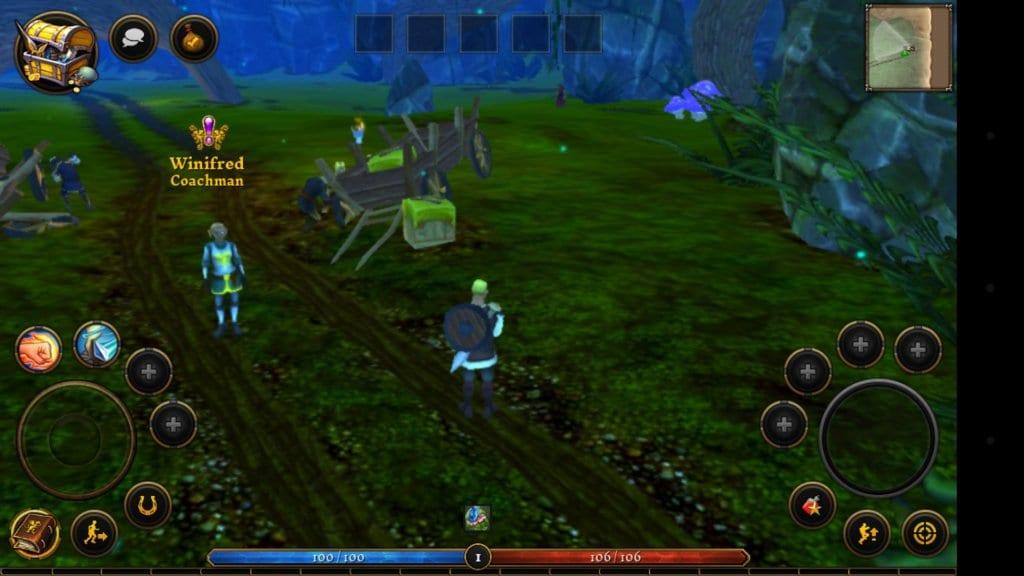 villagers-heroes-screen