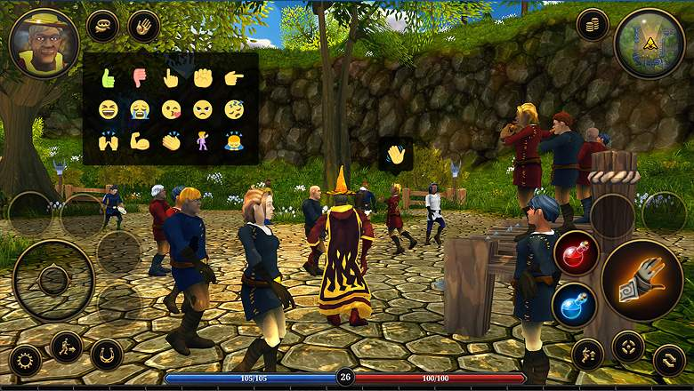 villagers-heroes-screen2
