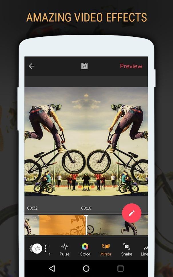 vizmato-screen
