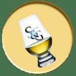 whisky-app-logo