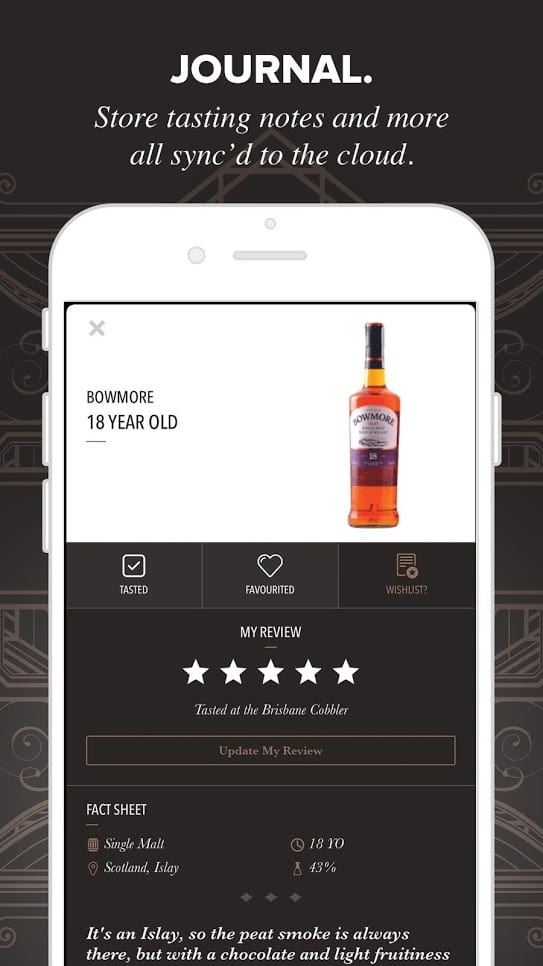 whisky-journal-screen