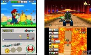 Mimtendo 3DS Emulator (Early Access)