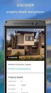 Lamudi Real Estate & Property