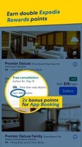 Expedia Hotels, Flights & Car Rental Travel Deals