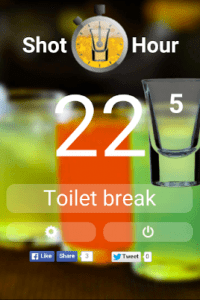 7 Power Hour Apps for Android & iOS   Free apps for Android