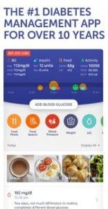 Glucose Buddy
