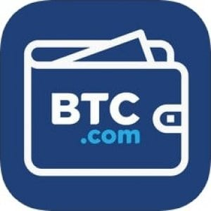 BTC.com logo
