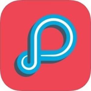 ParkWhiz - #1 logo