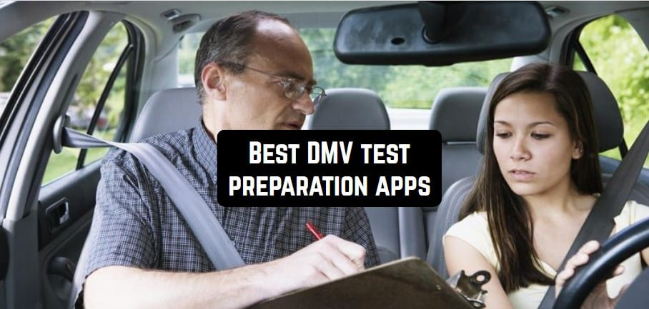 dmv text app