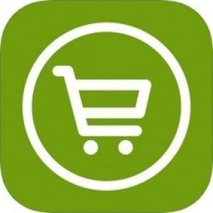 Shopper logo