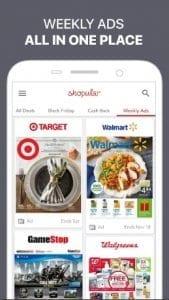 Shopular screen1