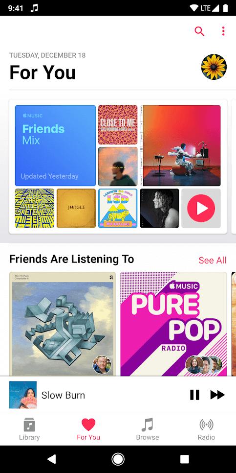 apple-music-screen