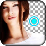 auto-photo-cut-paste-logo