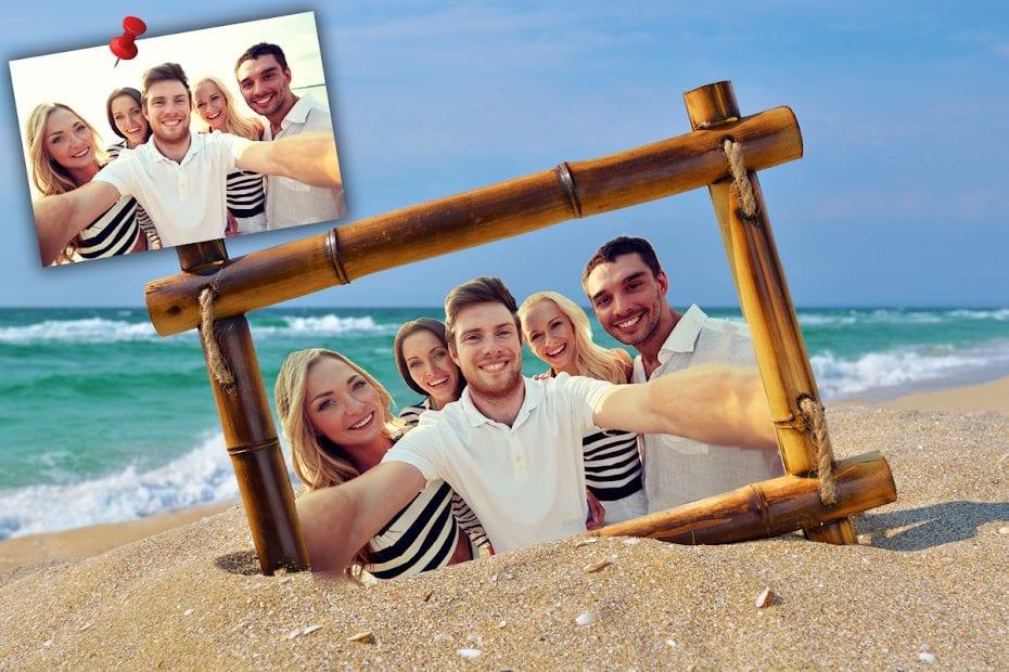 auto-photo-cut-paste-screen