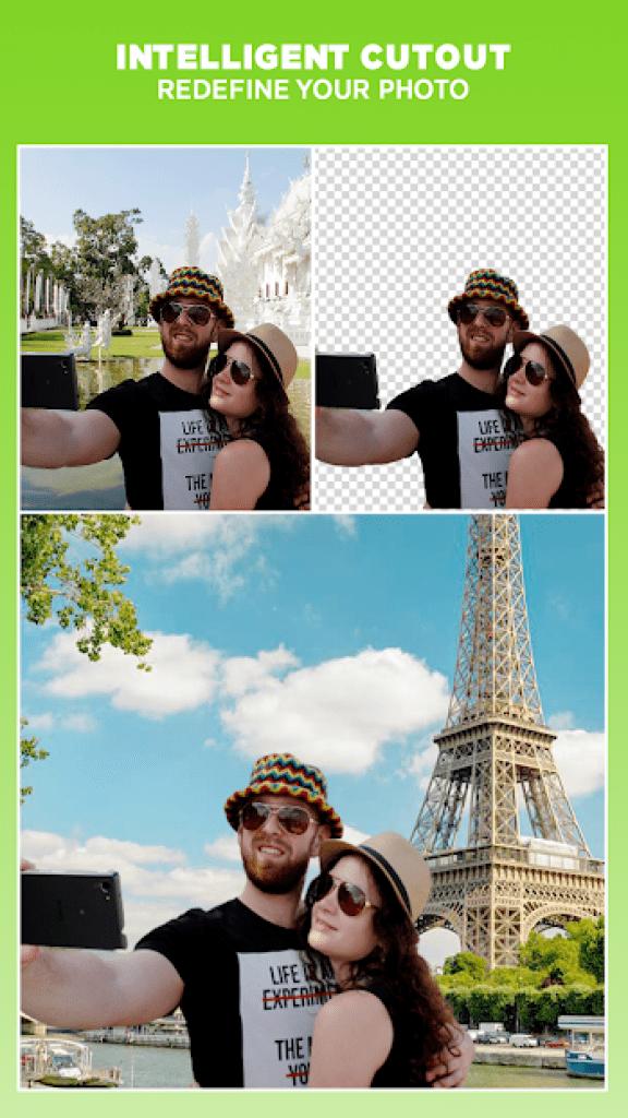 auto-photo-cut-paste-screen2