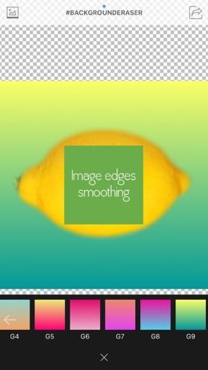 background-eraser-screen