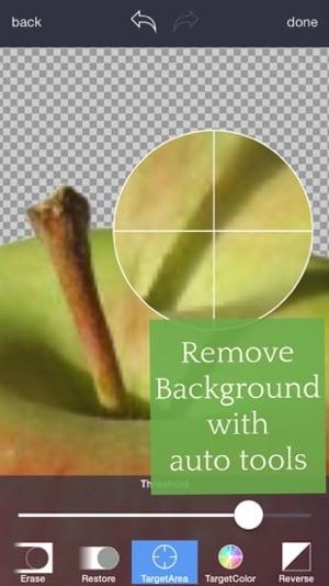 background-eraser-screen2