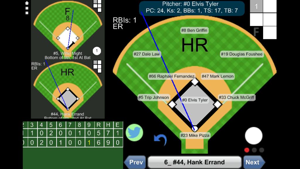 baseball-scorebook-screen