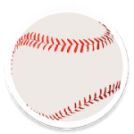 baseball-tournament-maker-logo1