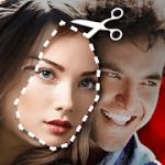 cut-paste-photos-logo