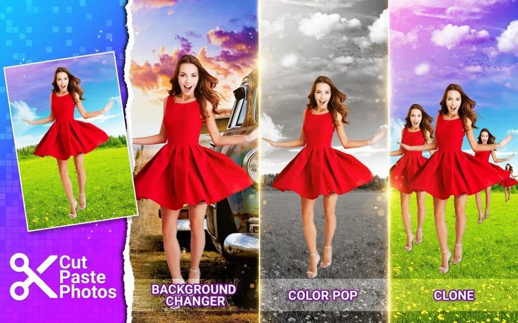 cut-paste-photos-screen