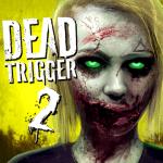 deadtrigger-2-logo