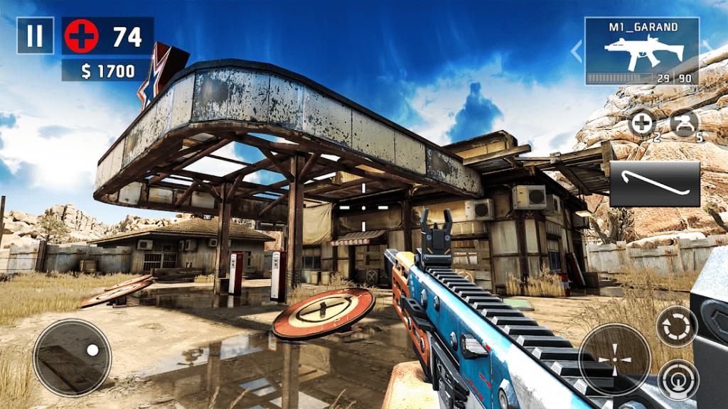 deadtrigger-2-screen