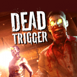 deadtrigger-logo