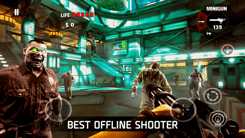 deadtrigger-screen