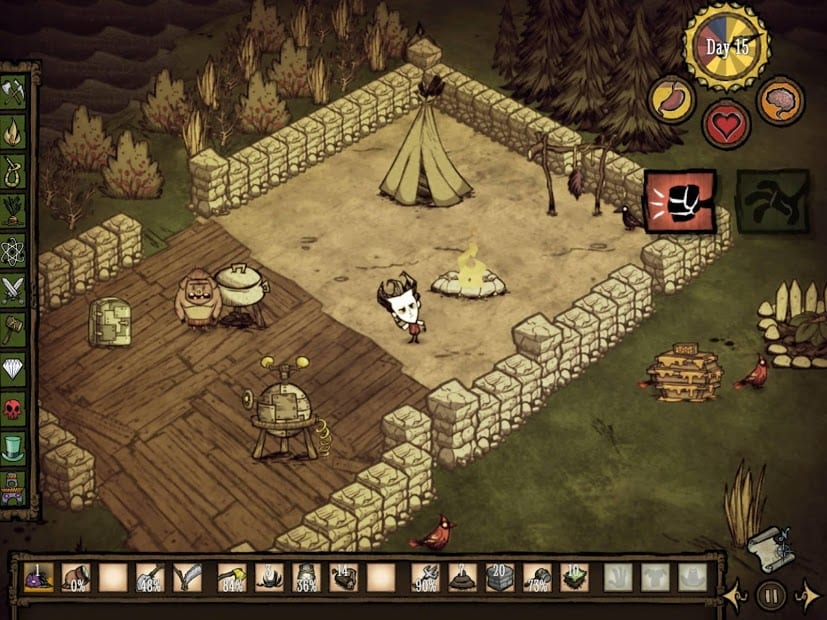 dont-starve-screen