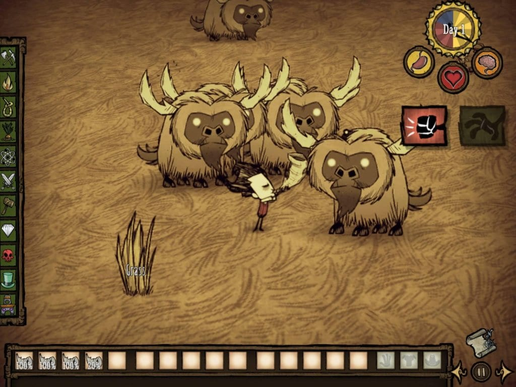 dont-starve-screen3