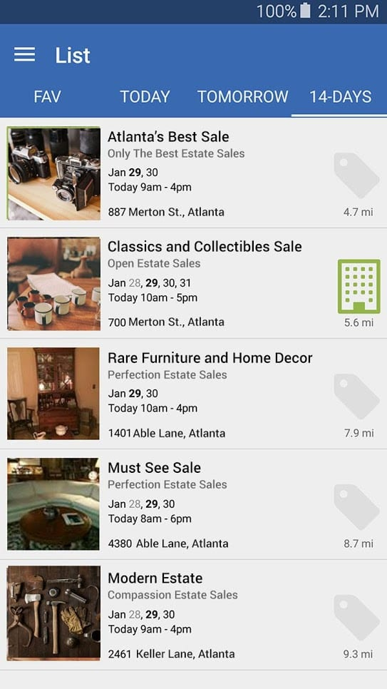 estate-sales-screen2