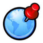 fake-gps-fake-location-logo