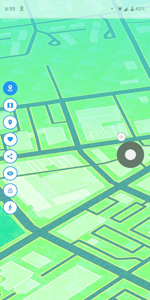 fake-gps-location-gps-joystickscreen