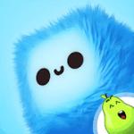 fluffy-fall-log