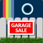 garagesale-logo