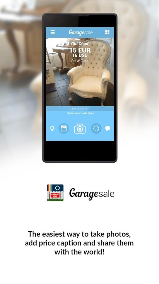 garagesale-screen