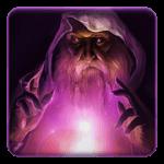 gm-wizard-logo