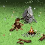 hunter-legacy-logo