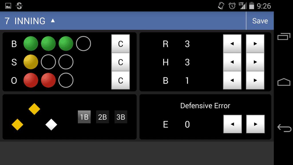 kennedy-score-screen
